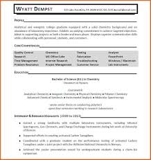 What Is A Scannable Resume Relevant Coursework On Resume Free Resume Example And Writing