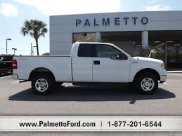 Old Ford Truck Parts And Accessories - palmetto ford charleston sc new and used ford dealership