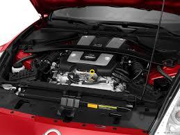 nissan 370z nismo engine 8977 st1280 050 jpg