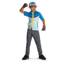 dumb dumber halloween costumes ash ketchum halloween costume jacket hat halloween costumes