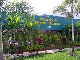 jm lexus of palm beach best chicken wings teddy u0027s wing shack food and drink best of