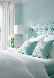 Best  Aqua Blue Bedrooms Ideas Only On Pinterest Aqua Blue - Bedroom colors blue
