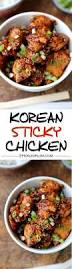 best 25 korean bbq menu ideas on pinterest korean bbq sauce
