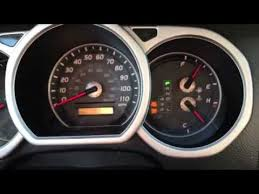toyota 4runner check engine light vsc trac vsc off how to clear the vsc trac trac off light in a toyota 4runner youtube