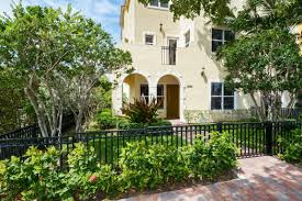 villas on antique row homes for sale west palm beach real estate