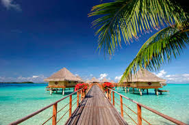 bora bora all inclusive vacations
