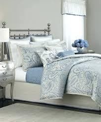 sexy bedroom sets cream colored bedroom sets sexy bedroom set couple bedroom set cream