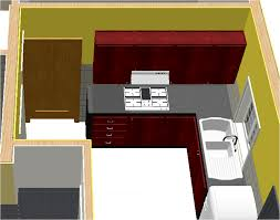 kitchen cabinet refurbishment http www ehow co uk way 5587594 http iquestdesigns blogspot com 2011 11 kitchen cabinet refurbish refacing html
