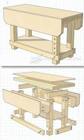 Woodworking Bench Plans by 221 Best Workbench U0027s Images On Pinterest Woodworking Bench