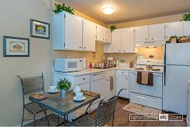 park ridge apartments apartments apartments for rent in colorado