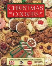 sold cookies and candies vintage better homes and gardens