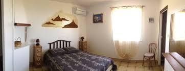 chambre des m騁iers ajaccio chambre et table d hôtes près d ajaccio vue mer maison villa has
