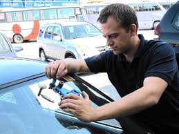 repair glass rogelj romat sales installation polishing repair car glass