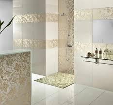 bathroom tile styles ideas bathroom designs no tiles ideas 2017 2018 bathroom