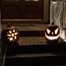 easy pumpkin carving ideas 2017 pumpkin carving ideas for halloween 2017