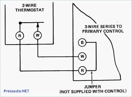 leviton outlet wiring diagram pressauto net