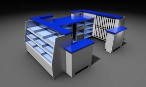 autocad woodworking software microvellum software