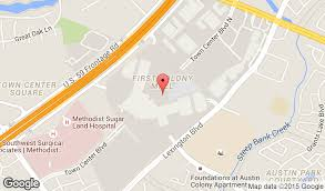 colony mall map visit hours address more colony mall