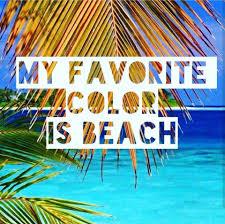 life u0027s a beach tanning salon home facebook