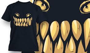 tshirt design t shirt design 592 designious