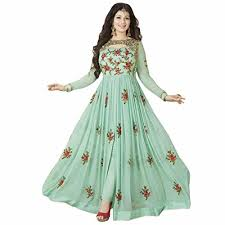 dress pic indian party wear suits for wedding dress for woman