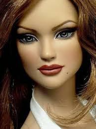 facebook themes barbie barbie doll wallpapers bdfjade