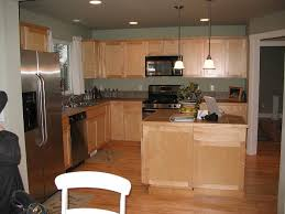 Color Paint For Kitchen by Color Paint For Kitchen Or By Brown Color Kitchen Paint