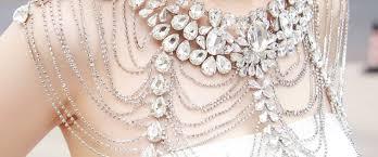 prom accessories wedding quinceanera prom accessories glamorous