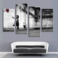 100 livingroom art cinema 4d living room speed art youtube