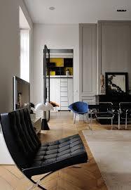 Barcelona Chairs For Sale Best 25 Barcelona Chair Ideas On Pinterest Tall White Bookshelf