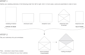 sle wedding program template wedding envelope size carbon materialwitness co