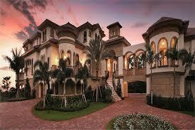 mediterranean house 6 bedrm 8364 sq ft mediterranean house plan 175 1256