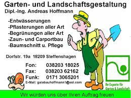 g rtner garten und landschaftsbau gärtner in für garten und landschaftsbau bei garten und