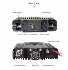Radio Base Station Vhf Air Band Frequency Mobile Alibaba Manufacturer Directory Suppliers Manufacturers