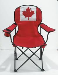 Office Chairs Walmart Canada Canada Day Themed Products Available At Walmart Regina Leader Post