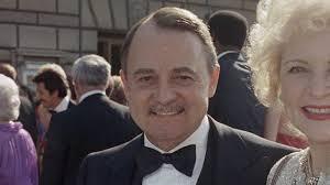 magnum pi year hillerman magnum p i actor dead at 84 myfox8 com