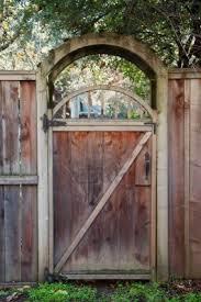 Lavabo Retro Porcher by 323 Best Images About Home Ideas On Pinterest