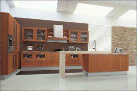 Cleanroom Ceiling Tiles by Kitchen Pendant Lights For Kitchens Fire Rated Ceiling Tiles