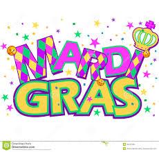 mardi gras frames mardi gra clipart clipart collection mardi gras clipart mardi