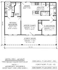 home design 2 bedroom house plans square feet and on pinterest