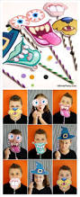 117 best photo booth props images on pinterest photo booth props