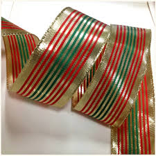 cheap wired ribbon online get cheap wired grosgrain ribbon aliexpress alibaba