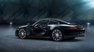 porsche 911 carrera gts black 2016 porsche 911 news reviews msrp ratings with amazing images