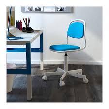 scrivanie per bambini örfjäll sedia da scrivania per bambini ikea