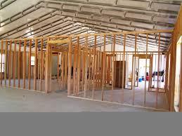 best barndominium floor plans metal building floor plans crtable