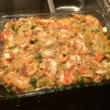 seafood recipe allrecipes