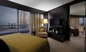 armani hotel dubai google search hotels pinterest armani