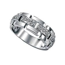 mens engagements rings images Gay men 39 s wedding rings gay engagement rings for men jpg
