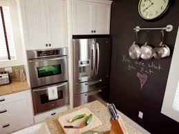 tableau magn騁ique pour cuisine tableau en ardoise pour cuisine tableau de cuisine ardoise rouen