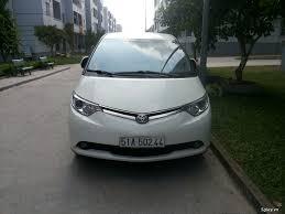 xe lexus mui tran 4 cho tp hcm cho thuê lexus mui trần bmw 528i audi a6 q7 mer s500